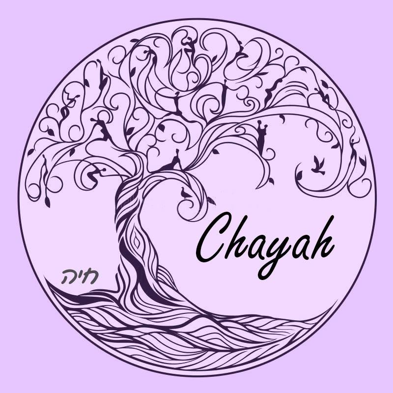 Praktijk Chayah